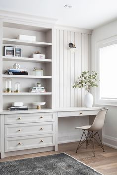 Inspiration Home Office Design Ideas. Therefore, the need for house offices.Whether you are planning on including a home office or remodeling an old space right into one, below are some brilliant home office design ideas to help you get going.