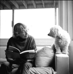 Mary Oliver [http://www.capecod.edu/c/document_library/get_file?uuid=0a01a412-0ad7-4fcf-aac3-8765a628594e&groupId=33012]
