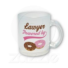 Lawyer Funny Gift Coffee Mugs