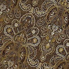 150cm 15m Stoff Brokat Jacquard Stickerei Fine Stoffe Fabric