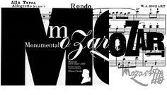 Oswaldo Miranda (Miran) - Mozart