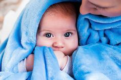 Іра Давидюк фотограф київ фотографкиевfamilyphotographer photographerkiev Давидюк Ирина