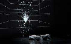 WithOui_Audiovisual Dance Performance_Visiophone