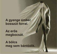 Van még hova fejlődni... :) Soul Quotes, Life Quotes, Positive Thoughts, Positive Quotes, Spiritual Coach, Words Of Comfort, Life Learning, English Quotes, Picture Quotes