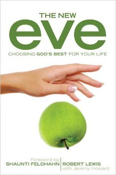The New Eve - Kindle edition by Jeremy Howard, Shaunti Feldhahn. Religion & Spirituality Kindle eBooks @ Amazon.com.