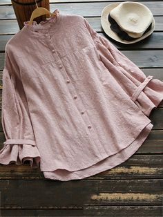 Stylish Dress Designs, Designs For Dresses, Stylish Dresses, Cute Blouses, Blouses For Women, Blouse Styles, Blouse Designs, Casual Outfits, Fashion Outfits