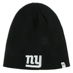 nfl New York Giants Craig Dahl YOUTH Jerseys