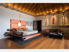 Luxurious #vacationrental in St Baths, Carribean    http://www.homeaway.com/vacation-rental/p7091654h