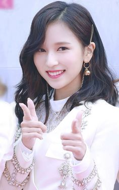 Nayeon, Twice Jyp, Twice Once, Exo Red Velvet, Bts Girl, Myoui Mina, Japanese American, A Day In Life, Cute Asian Girls