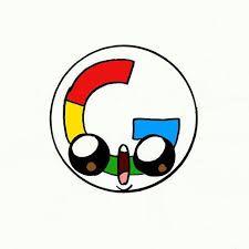 Google kawaii