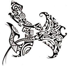 tatouage polynesien photos - Recherche Google