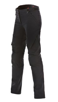 Dainese Drake Air Tex - another great option for warm weather riding.