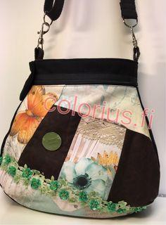 M1339 Gym Bag, Bags, Fashion, Handbags, Moda, La Mode, Dime Bags, Fasion, Lv Bags