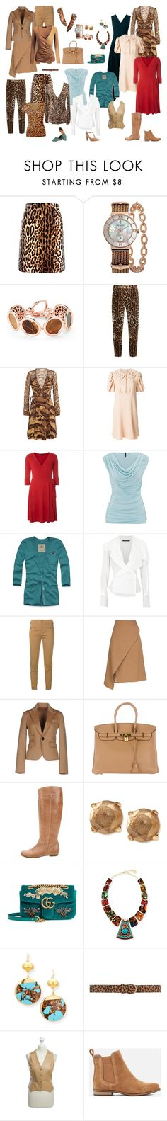 Capsule wardrobe body colors by ketutar on Polyvore featuring мода, Dorothy Perkins, Chloé, Diane Von Furstenberg, Donna Karan, Hollister Co., maurices, Dsquared2, ESCADA and Dolce&Gabbana