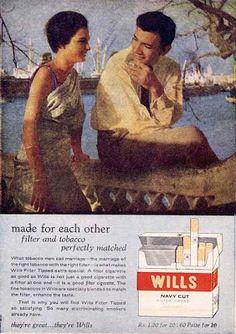 20110429 wills-1971