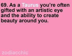 Zodiac Facts - My Taurus beau-hunk. Astrology Taurus, Zodiac Signs Taurus, My Zodiac Sign, Zodiac Facts, Horoscope Signs, Sun In Taurus, Taurus Woman, Taurus And Gemini, Pisces