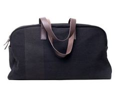 571e49a081d Travelteq-Weekender   Dubious Styling   Pinterest   Weekend bags, Weekender  and Bag