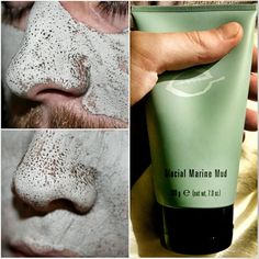 Marine Mud Mask - fab fir drawing out dirt & impurities in the skin 😊 Nu Skin, Leiden, Epoch Mud Mask, Nuskin Toothpaste, Marine Mud Mask, Glacial Marine Mud, Deep Clean Pores, Celebs Without Makeup, Love Your Skin