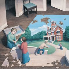 peinture-illusion-robert-gonsalves-24