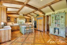 Valley Road, Real Estate Photography, San Luis Obispo, Sitting Area, Open House, Homes, Kitchen, Living Room, Cooking