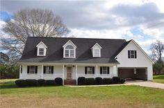 2214 Goldmine Rd, Monroe, NC 28110 - Home For Sale and Real Estate Listing - realtor.com®