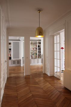 assets/img/projects/grands appartements/alfredbruneau