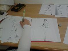 disegnare moda - Cerca con Google