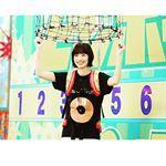 Instagram photo by aichan___7 - 菜奈ちゃんこれやるのね💗💗 #小松菜奈#小松菜#こまつなな#こまつな#love#komatsunana #nanakomatsu #cute#cutegirl#cool#coolgirl#beautiful#beautifulgirl#かっこいい#かわいい#美しい#美#こにちゃんず
