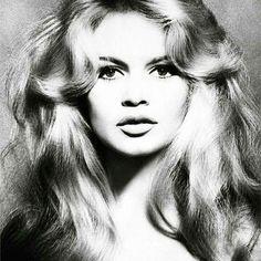 Repost • @WELOVEBBARDOT Brigitte Bardot photographed by Richard Avedon. 1959. #brigittebardot #brigitte #bardot #bb #vintage #richardavedon #repost