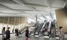 crossrail-design-london-railway-designboom-02