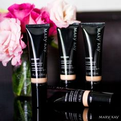 UVA/UVB Protection Mary Kay CC Cream Complexion Corrector Cream Sunscreen SPF 15 $22.00 + taxes