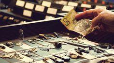 ¿Qué es el COT? - Pullback Trading
