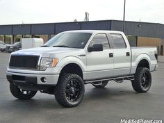 car-photo-2012-ford-f150-22x11-mht-fuel-off-road-hostage-wheels-matte-black