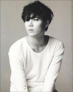 kim kyu jong♥