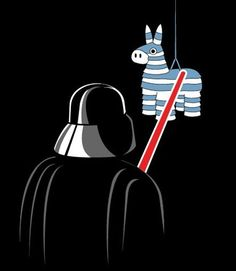 Funny Star Wars T-Shirts That Even Darth Vader Would Laugh At     Source: http://www.t-shirtrater.com/22-funny-star-wars-t-shirts-that-even-darth-vader-would-laugh-at/