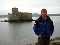 """DNA tests on a Scottish clan have destroyed their claim to royal Irish ancestry – and proved they are Vikings. For centuries the MacNeil clan based on the Hebridean island of Barra have claimed to be descendants of a Ireland's """"greatest"""" King, Niall of the Nine Hostages. But hundreds of cheek swabs taken from Barra"""