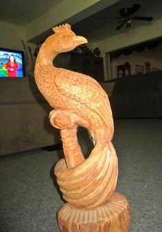 PHOENIX By: Abon $1,000 if you are interested PM gatpuno@aol.com