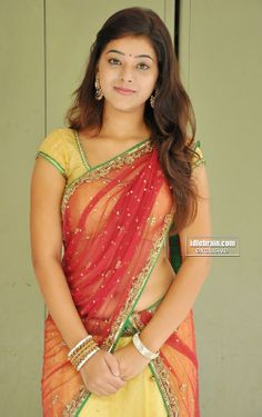 Yamini photo gallery - Telugu cinema actress