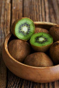 kiwi, fruit, photography,