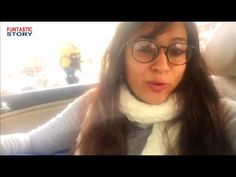 Watch Deepika Questioning India's Infrastructure Development As Under-De...