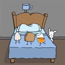 Image result for good morning gifs Good Morning Greetings, Good Morning Good Night, Good Morning Wishes, Emoji, Animated Clipart, Cute Love Gif, Cute Love Cartoons, Cartoon Gifs, Beautiful Gif