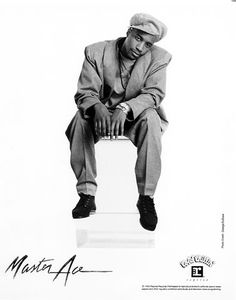 Masta Ace The New School, Old School, Masta Ace, Founding Fathers, Hip Hop, Classic, Music, Funny, Legends