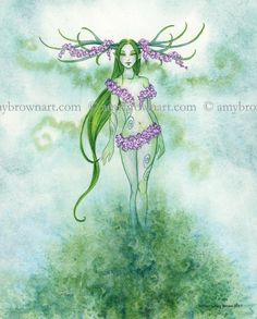 The Dark Woods Series - Amy Brown Fairy Art - The Official Gallery Amy Brown Fairies, Unicorns And Mermaids, Diamond Paint, Beltane, Believe In Magic, Fairy Art, Magical Creatures, Faeries, Fantasy Art