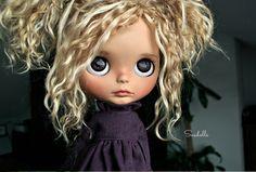 Silou | Sue - Suedolls | Flickr
