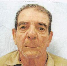 Leopoldo Hernadez-Miranda is serving Life for Pot - a life sentence for a nonviolent marijuana conspiracy offense.