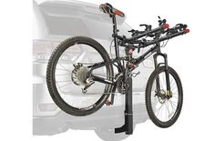 Bicycle Share the Road Euro Oval Tow Trailer Hitch Cover Plug Insert 1 1//4 inch Graphics and More 1.25