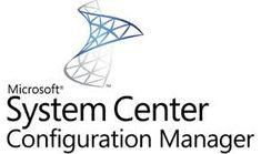 18 Best System Center images in 2019 | System center