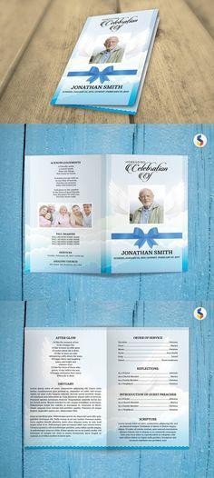 Bifold Corporate BrochureV Brochure Templates  Brochure
