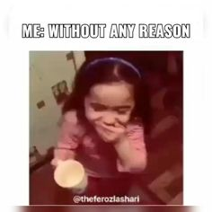 Latest Funny Jokes, Very Funny Jokes, Crazy Funny Videos, Funny Videos For Kids, Bff Quotes Funny, Jokes Quotes, Really Funny Joke, Funny Fun Facts, Song Lyrics Wallpaper