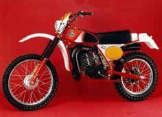 GORI 250 RCG 1978